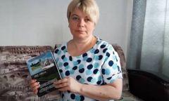 «Библионочь-2020» в библиотеках Игринского района