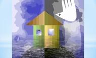 Вечер памяти Владимира Наговицына «Мой дом стоит на берегу»