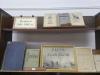 Книжная выставка «Завтра была война» вбиблиотеке им. В. Г. Короленко