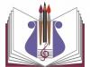 Мероприятия «Культурной недели» вСюмсинской библиотеке
