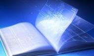 Онлайн-форум «Книжный мир вновой реальности»: видеозаписи трансляций