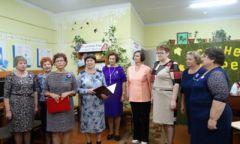 Всероссийская культурная акция «Ночь искусств»