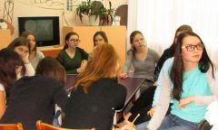 Интерактивная игра «Эксперт родного края» вЯрской библиотеке