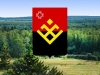 Единый день литературы Малопургинского района в Сюмсинской библиотеке