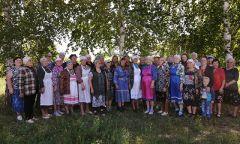 Квест-экскурсия «По родному селу»