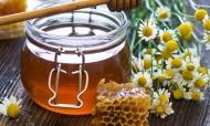Вечер медовых пристрастий «Зосим Пчельник –  медовый рукодельник»
