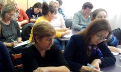 Семинар «Планирование вбиблиотеке: опыт ипоиск»