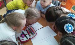 Конкурсная программа «Здоровым быть – здорово» для детей детского лагеря