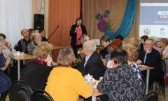 Игра «РосКвиз» к 25-летию Конституции Удмуртии