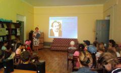 Поскребышевские чтения «Глубинкою сильна Россия»