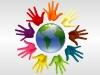 Час общения «Искусство жить вместе» вУвинской ЦРБ