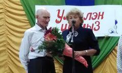 Презентация книг Леонтия Николаевича Кривошеева
