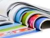 Подписка-2019: в библиотеку за газетами ижурналами