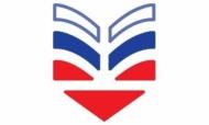 Всероссийский конкурс «Символы России. Великая Отечественная война: подвиги фронта и тыла»