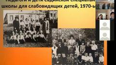 Итоги районной краеведческой конференции «Республика. События. Люди»