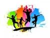 Приглашаем на открытие молодежной площадки «Территория возможностей»