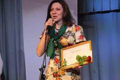 Итоги конкурса «Библиоинновация-2013»